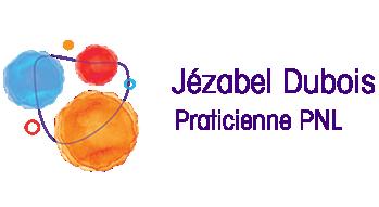 Logo Naqré
